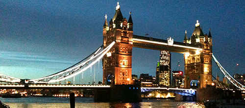 TowerBridge_XmasEve