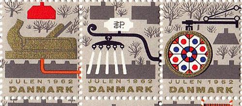 denmark-stamps-4