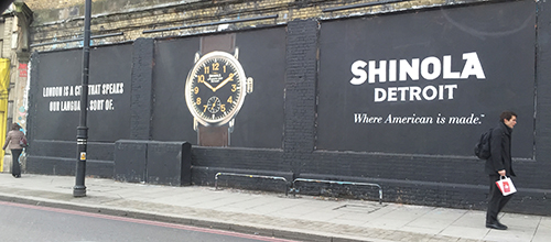 GDA_Shoreditch_advertsing-2
