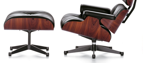 Eames-Lounge-Chair-Ottoman_dezeen_sq2