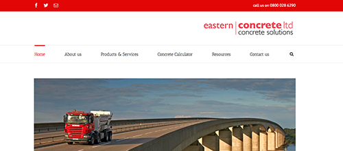 GDA-EasternConcrete-news