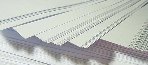 GDA-PaperReam-500x220-news