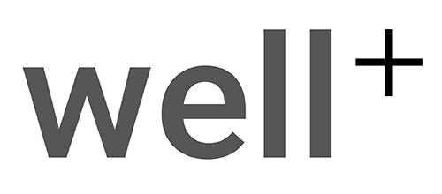 Well+ brand