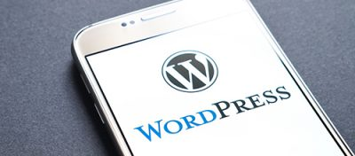WordPress 5.0, Gutenberg