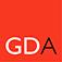 Gardiner Design Associates Logo