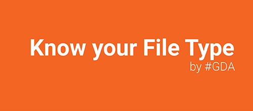 File Type-header-01